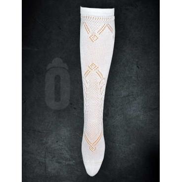 Failed stockings PC107 of...