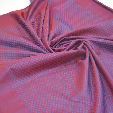 Pañuelo de cabeza varios colores Motas