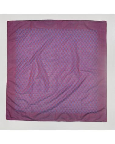 Pañuelo de cabeza varios colores Piñas
