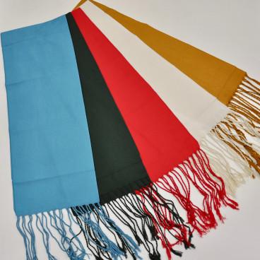 Faja regional varios colores y tallas