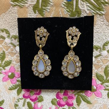Orchard earrings n32...