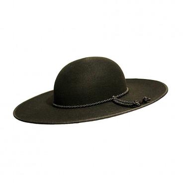 Copine hat