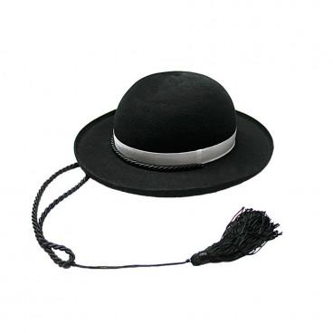 Ssago hat