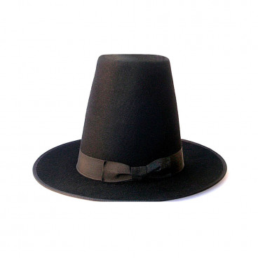 Cossiol Hat