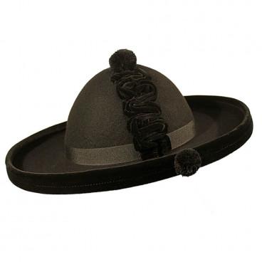 Calatrava Hat