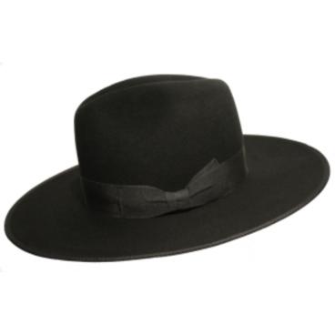 Sephardic Jewish Hat