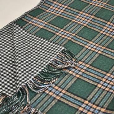 copy of Regional Blanket...