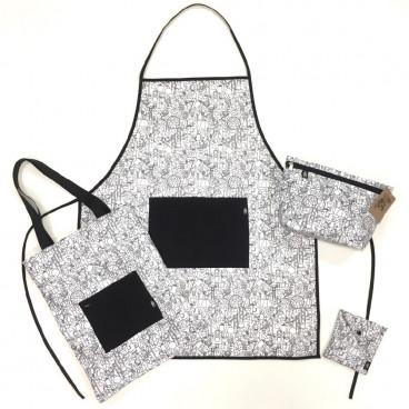 copy of Bag shopping COMBOI...