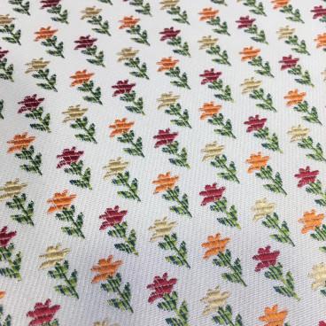 copy of A METROS Fabric...