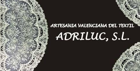 ADRILUC
