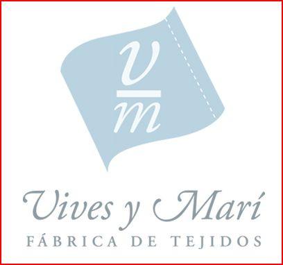 VIVES Y MARÍ